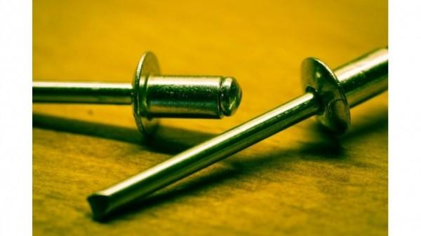 42447-otwieracz_pop-rivets-949103_1920