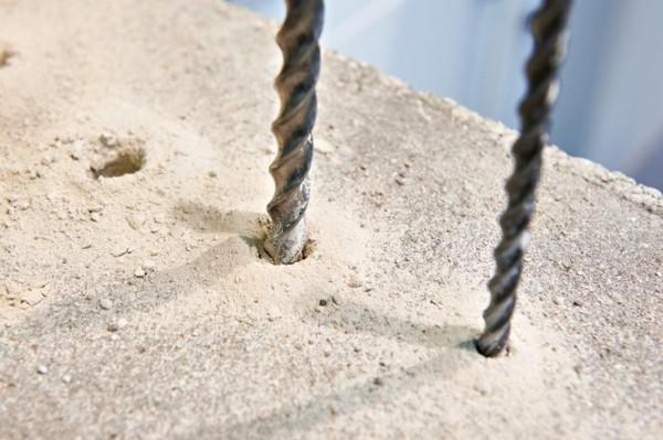 gf-R2v3-SzMt-Aa5z_wiertla-beton-664x442-nocrop