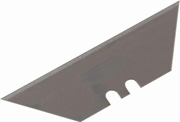 Ostrze trapezowe 0,6 x 60 mm S-17665