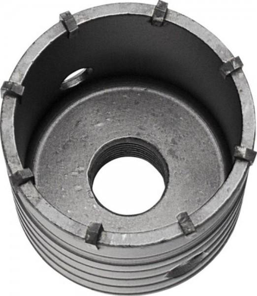 Otwornica do betonu 80 mm S-28085