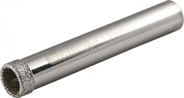Wiertło diamentowe S-28406