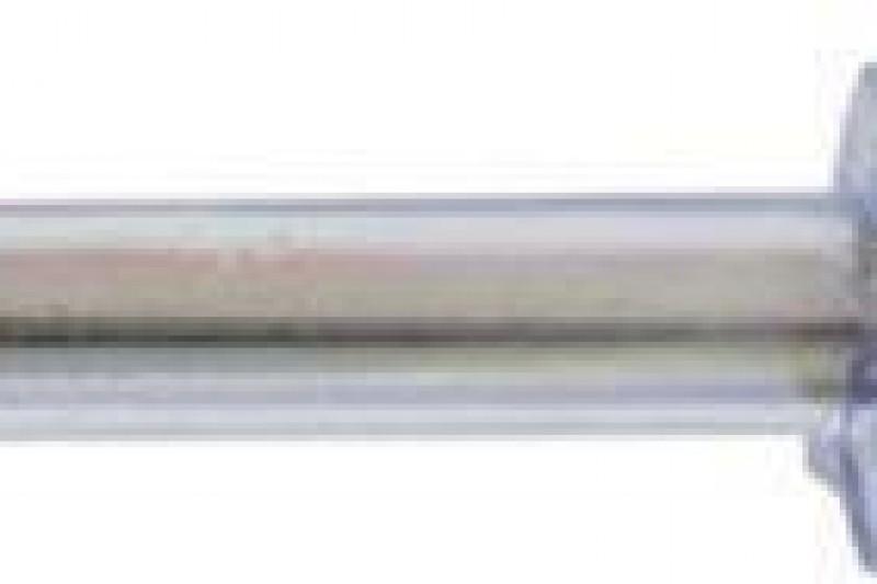 Próbnik napięcia 190 mm S-12219