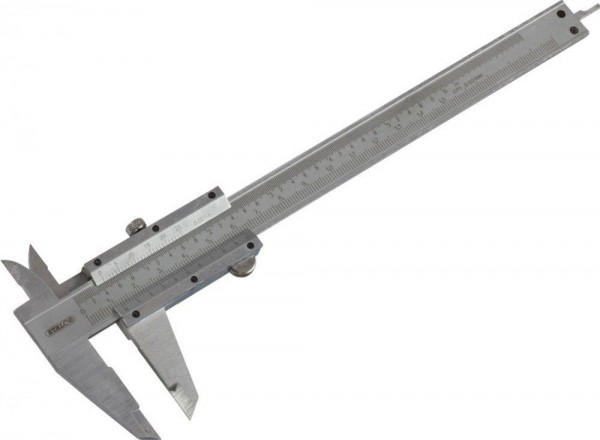 Suwmiarka 150 mm S-11115