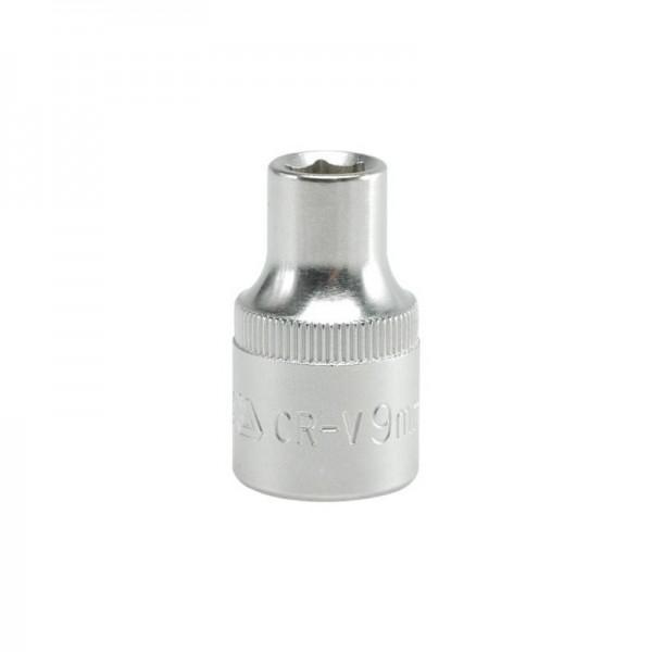 nasadka-szesciokatna-1-2-17mm-yato
