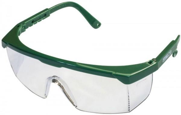 Okulary przeciwodpryskowe DUNLIN S-44211