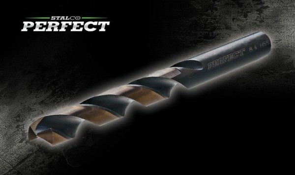 wiertlo-do-metalu-hss-1mm-stalco-perfect-s-71701
